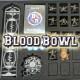 Мягкий органайзер для Blood Bowl