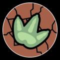 Terrasaurs