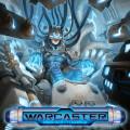 Warcaster neo-mechanika