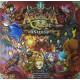 "Орг  для  ""Arcadia Quest INFERNO"""