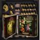 "Орг мягкий для ""О мышах и тайнах"" (Mice & Mystics: Downwood Tales Expansion & The Heart of Glorm)"