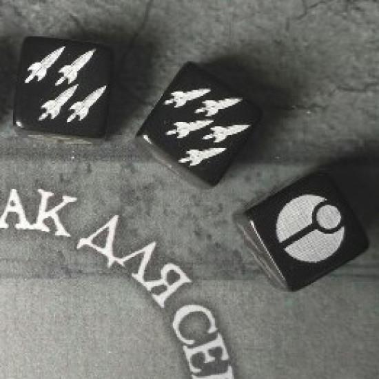 Warhammer КУБИК-КОНСТРУКТОР